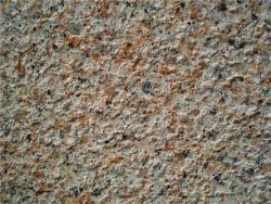 常德液态花岗岩漆(烧面型) 多彩漆 水包水涂料