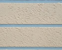 砂痕型质感砂壁漆,刮砂漆,装饰砂浆