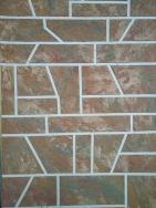 仿古外墙艺术漆