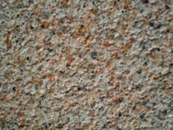 液态花岗岩漆(烧面型) 多彩漆 水包水涂料