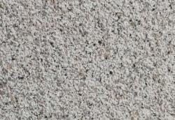 厚层水包砂