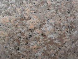 液态花岗岩漆在旧墙面上该怎么施工?